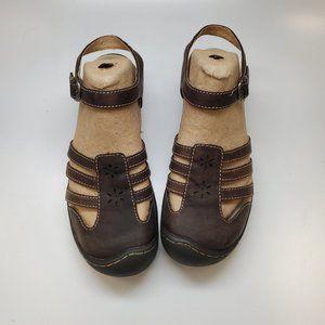 Keen Paradise Sandal Woman's 7M